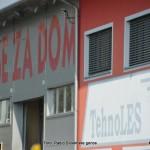 FOTO: Vandranje v Pesnico pri Mariboru – TehnoLES d.o.o.