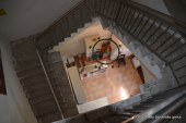 Zvonik mariborske stolnice spet odprl vrata obiskovalcem