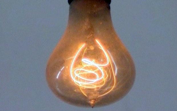 Eko sklad omogoča socialno ogroženim brezplačen obisk energetskega svetovalca