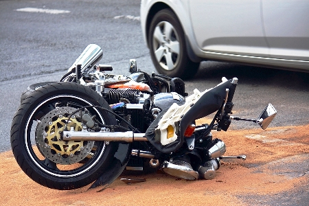 Nova smrtna žrtev med motoristi