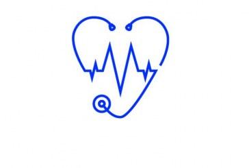 I. Mednarodni sejem sodobne medicine v Gornji Radgoni svoja vrata odpira ta četrtek