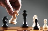 Šjama Grobelšek, učenka OŠ Sladki Vrh, znova z zlato medaljo v šahu