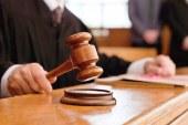 Na ptujskem sodišču kljub večjemu pripadu zmanjšujejo zaostanke