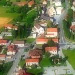 Šolska klet na Stari Gori se bo spremenila v prostor za degustacije