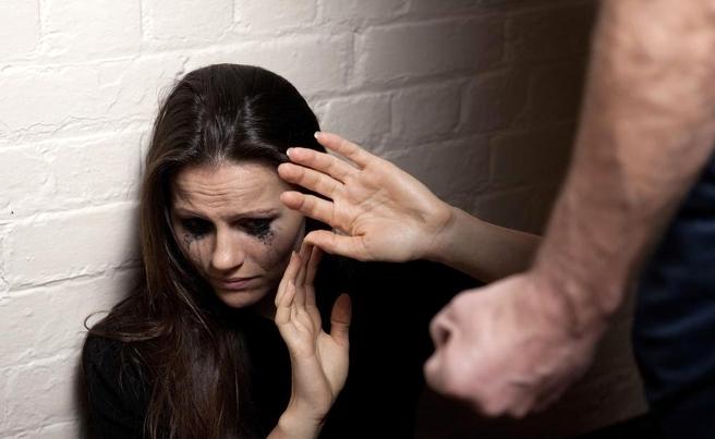 Prejeli prijavo o nasilju v družini