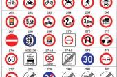 Medobčinsko prometno tekmovanje v Mariboru že ta četrtek