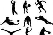 Ta petek pričetek športne pomladi