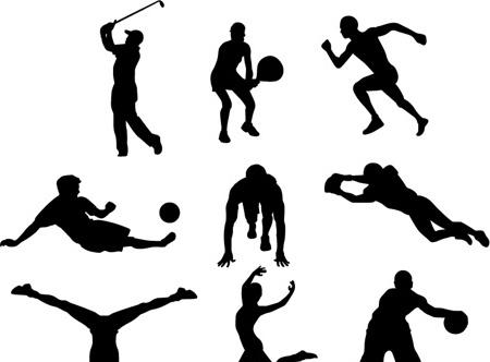 V Voličini 18. športni dan v Slovenskih goricah