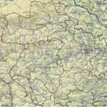 Posvet društva za trajnostni razvoj Slovenskih goric na temo prostorskega planiranja na podeželju