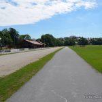 Razvoj Športno-rekreacijskega centra Polena