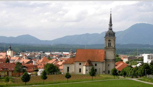 Slovenska Bistrica bo gostila 2. slovenski rokodelski festival