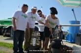 FOTO: Na sejmu KOS tekmovali v kuhanju štajerske kisle žüpe