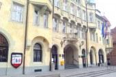 Ptujski župan Senčar ob polovici mandata zadovoljen z uresničevanjem 12 projektov