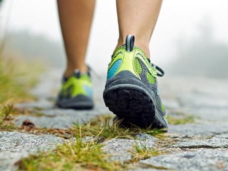 Ob Evropskem tednu športa test hoje na 2 km tudi v Mariboru