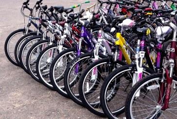 23. kolesarska krožna vožnja v čast Štajerski