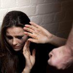 Nasilje v družini še vedno prisotno