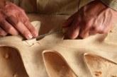 Zavest o pomenu rokodelskih veščin v Sloveniji raste