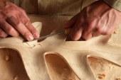 Razstava ročnodelskih del ob srebrni 25-letnici Pikapolonic