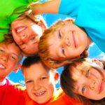 Otroke v občinah Pesnica, Kungota in Šentilj razveseljuje Mojca Pokrajculja