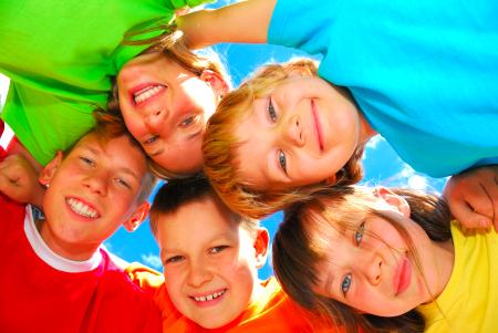 Brezplačno počitniško varstvo otrok v Mariboru