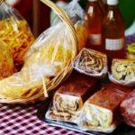 Tržnica selniških dobrot praznuje 8. rojstni dan