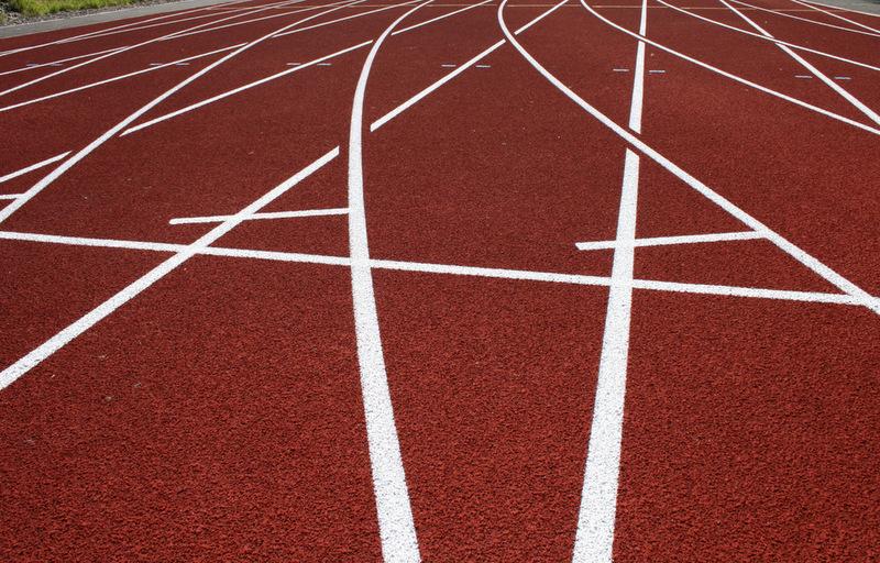 Preventivni projekt Otroška varnostna olimpijada