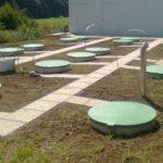 V občini Rače-Fram si prizadevajo za novo čistilno napravo