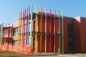 Benediški vrtec bo vrata odprl z novim šolskim letom