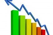 NKBM po treh mesecih z opazno rastjo dobička