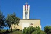 Pomembna pridobitev cerkve v Košakih
