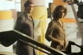 V Sladkem Vrhu obeležili 40. obletnico snemanja filma Vdovstvo Karoline Žašler