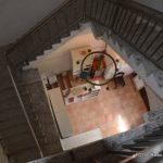 V času Lenta podaljšan odpiralni čas Stolne cerkve v Mariboru