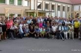 Janša: Vrednote stranke SDS so vrednote Slovenske osamosvojitve