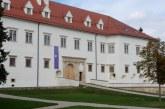 Na Negovskem gradu želijo urediti razstavni sobi, posvečeni Ivanu Krambergerju