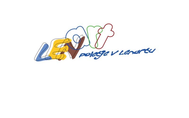V Lenartu se začenjajo poletne prireditve LEN-ART