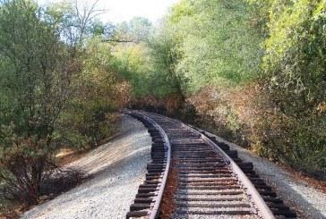 Osnutek državnega prostorskega načrta za železniško progo Maribor-Šentilj