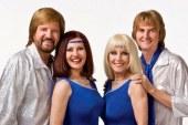 V petek bomo v Lenartu prisluhnili največjim uspešnicam zasedbe ABBA