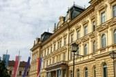 Mariborska univerza obeležuje 41 let delovanja