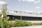 Mariborska livarna Maribor vabi upnike k dokapitalizaciji
