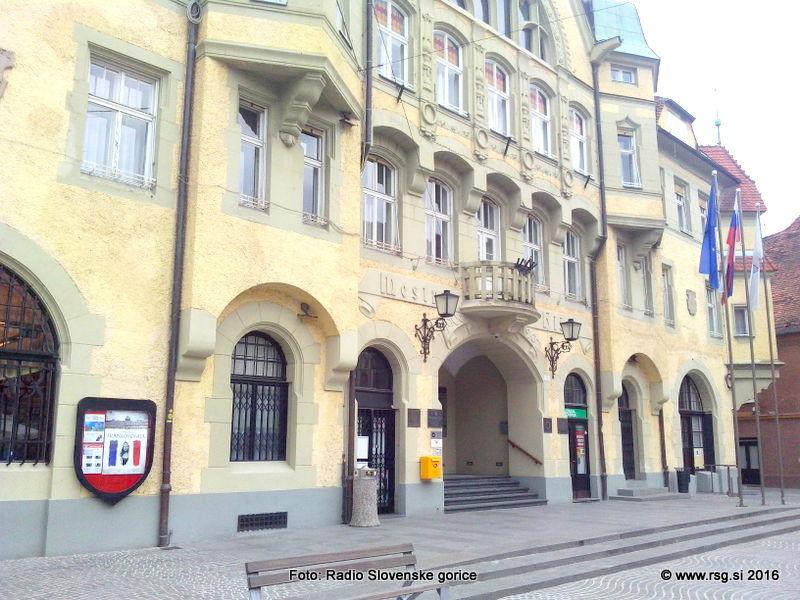 Turistična diagonala mesta Ptuj
