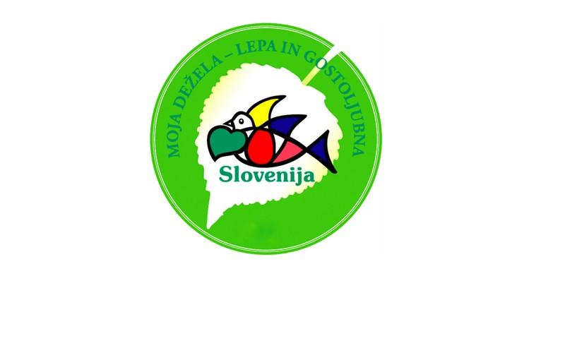 Lenart in Cerkvenjak med Naj - naj Slovenskimi mesti