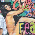 Na Ptuju se začenja festival sodobne umetnosti Art Stays