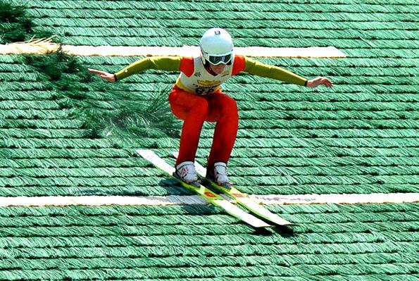 Tekmovalci Športnega društva Jablance tokrat uspešni v Rogatcu