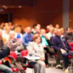 11. bilateralna konferenca županov