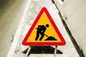 V Brunšviku naj bi uredili pločnik, krožišče in rekonstruirali vozišče