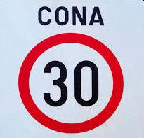 Na mariborski Koroški cesti dodatni ukrepi za umirjanje prometa