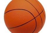 Danes v Lenartu dan ulične košarke