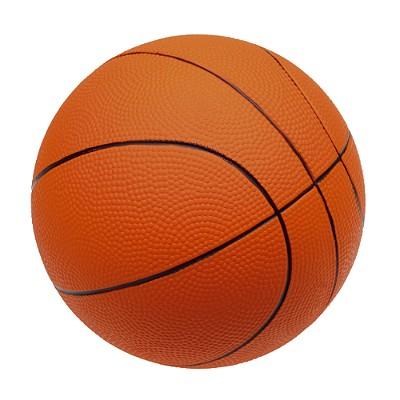 Dobrodelna tekma slavnih na vozičkih za košarko
