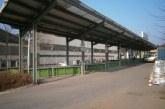 Snaga je pridobila vsa potrebna dovoljenja za gradnjo sortirnice odpadkov v Mariboru