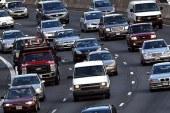 O varni vožnji na preobremenjenih cestah